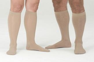 جورابهای واریس
