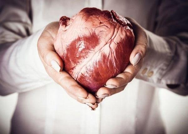 عمل بسته قلب-جراحی قلب با کاهش خطر عفونت و از دست دادن خون کمتر