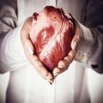 111111عمل بسته قلب-جراحی قلب با کاهش خطر عفونت و از دست دادن خون کمتر